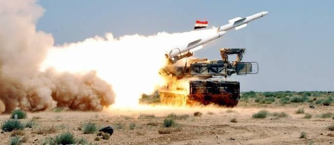 Attention: Possible attaque sous fausse bannière (OTAN-FSA) en Syrie - Page 3 Syrie-10
