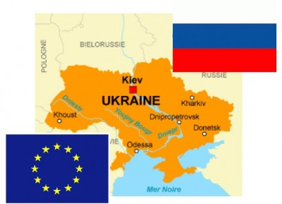 Tensions explosives en Crimée Ue-ukr10