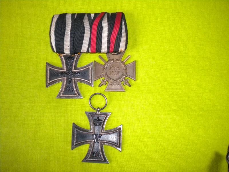 Eisernen Kreuz Dscn5115