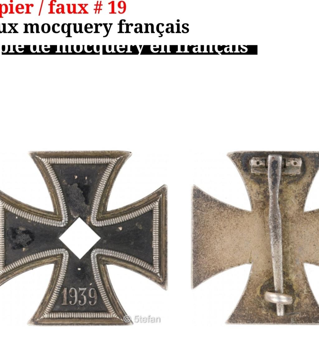 Identification Croix allemande Img_2139