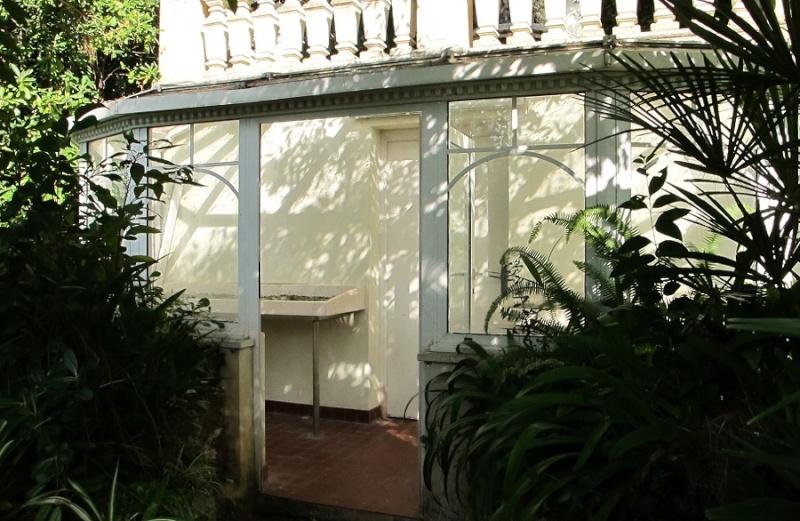 Succulentarium bis. 04310