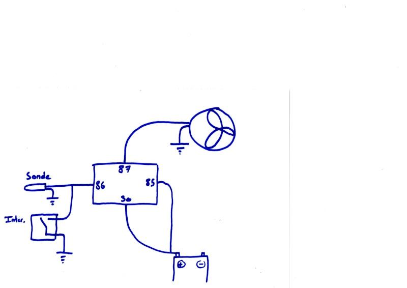 ventilateur - Ventilateur électrique Img00510