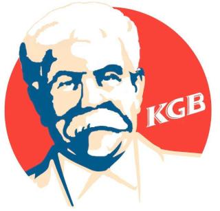 Images, Photos, Vidéos... Kgb10