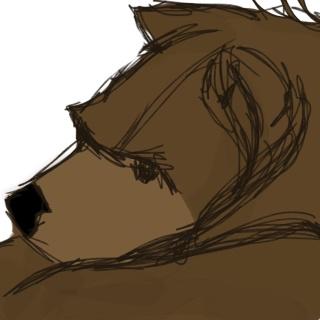 Avatar Image63
