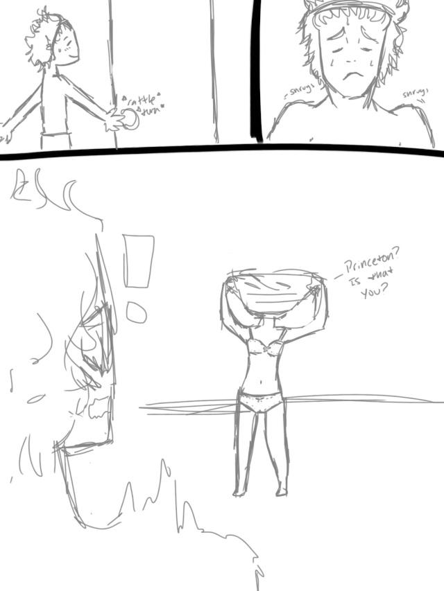 Fan art  - Page 3 Image88