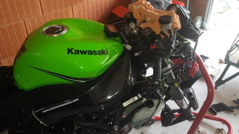 conversion de ma k12  20140210