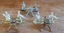 [Opportunité] Armée Haut Elfes - Version V5 V6 - Prix trés faible P1010817