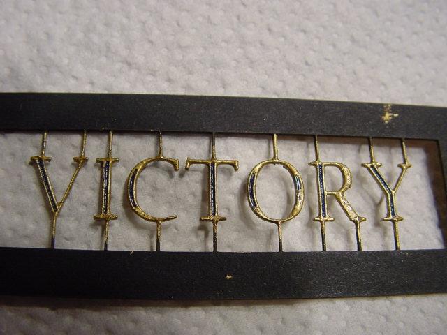 Karl-Josefs baubericht zur Victory 1:84 - Seite 39 Dsc03729