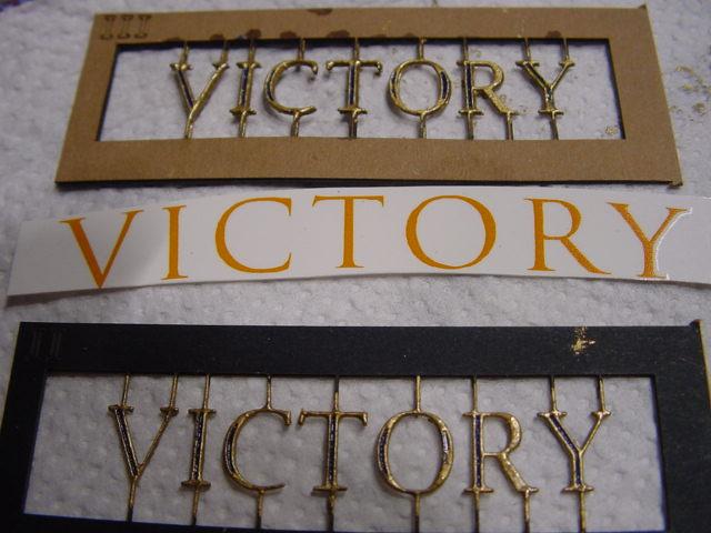 Karl-Josefs baubericht zur Victory 1:84 - Seite 39 Dsc03730