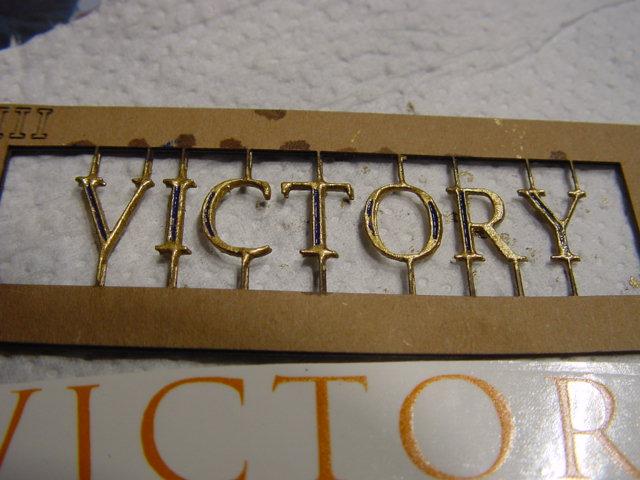 Karl-Josefs baubericht zur Victory 1:84 - Seite 39 Dsc03811