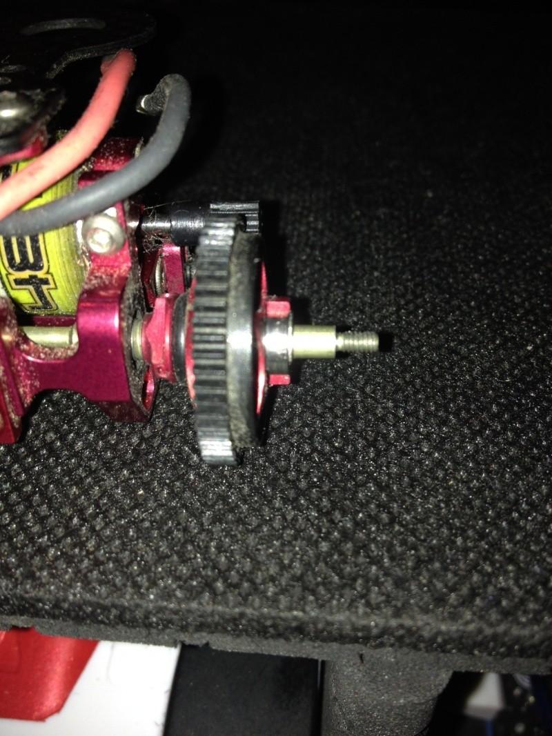 Problème diff X-POWER !? Photo_10