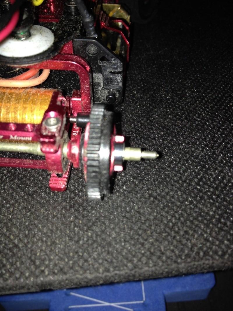 Problème diff X-POWER !? Photo_11
