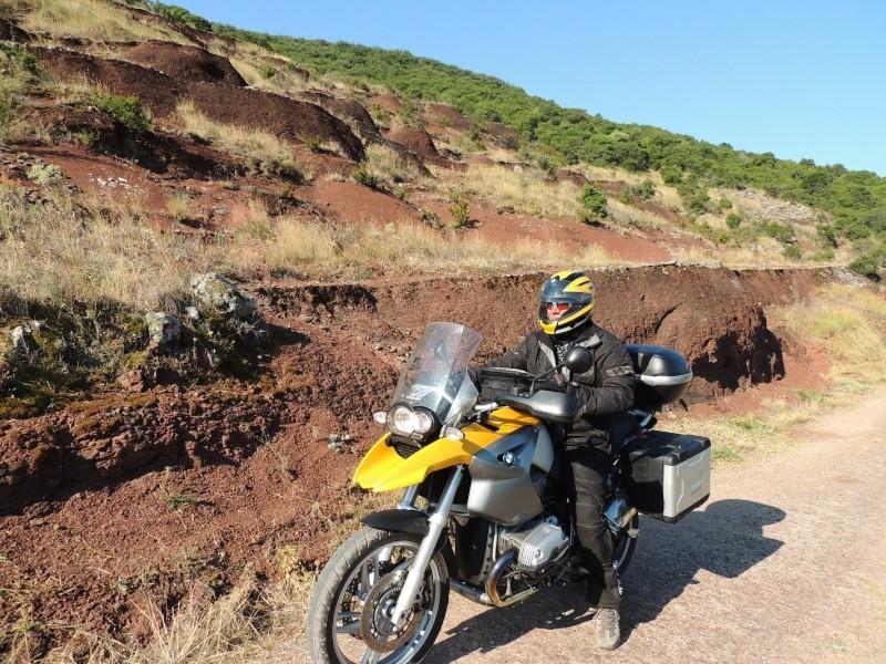 Salagou et Scorpa T ride Dscn0611