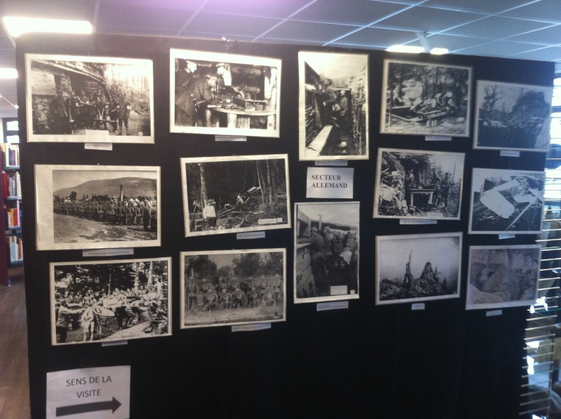 Expo haut alsace 1914-2014 Img_2129