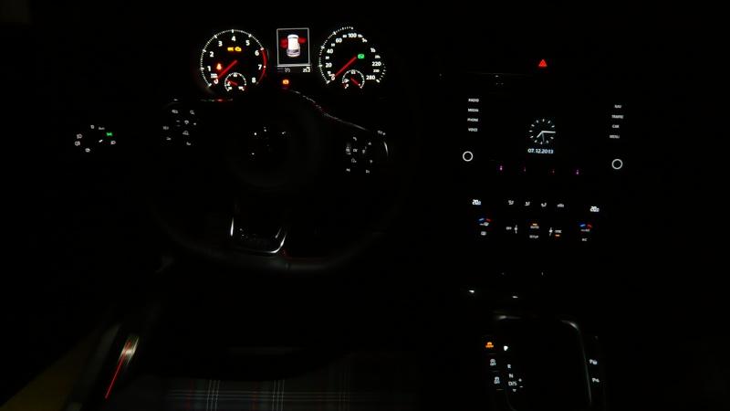 [Golf VII] GTI performance dsg6 5 portes blanc pure - Page 3 P1060310