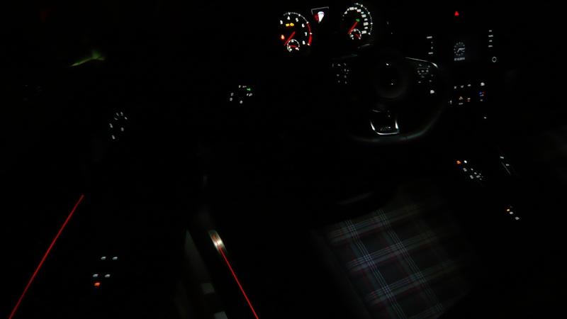 [Golf VII] GTI performance dsg6 5 portes blanc pure - Page 3 P1060311