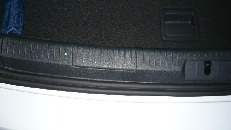 [Golf VII] GTI performance dsg6 5 portes blanc pure - Page 3 P1060314
