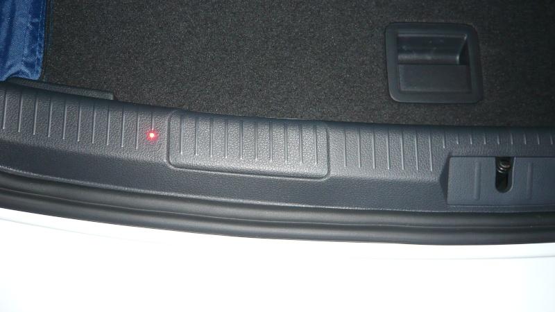 [Golf VII] GTI performance dsg6 5 portes blanc pure - Page 3 P1060315