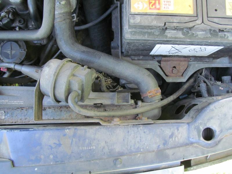 régulateur vitesse : quelles pièces démonter et photos ?  - Page 2 111