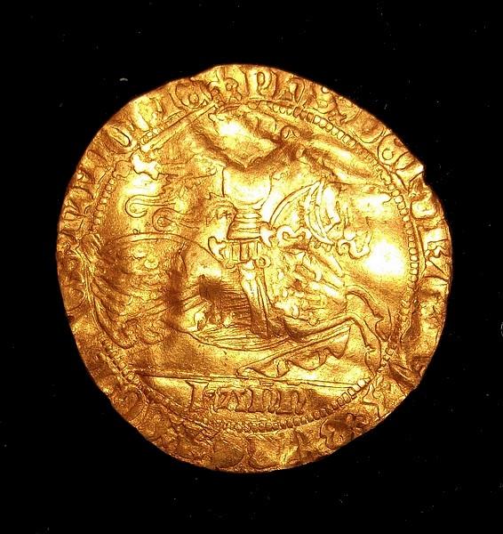 Monnaie Or à identifier svp Dscf3412