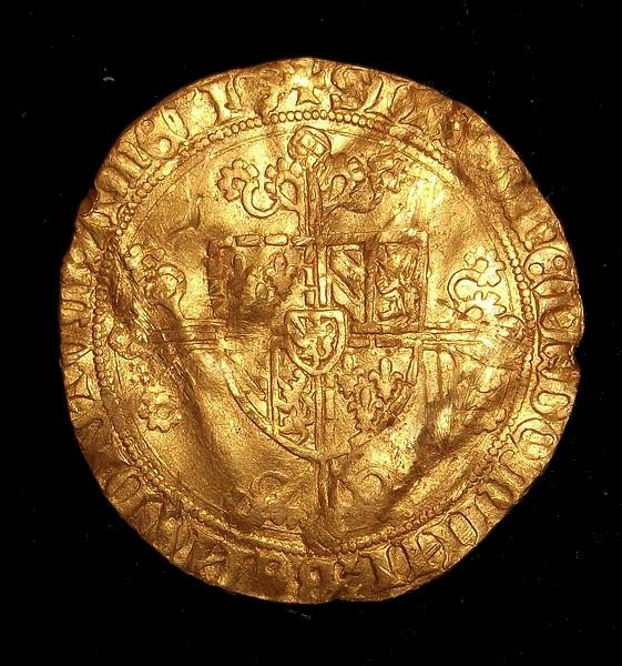 Monnaie Or à identifier svp Dscf3413
