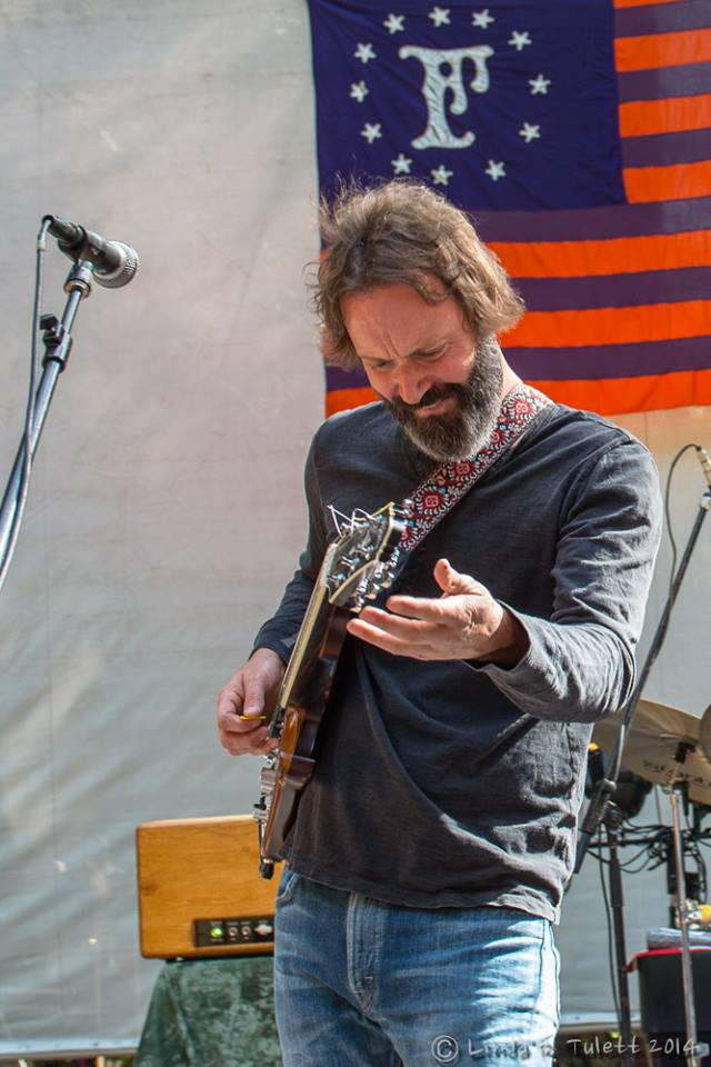 Chris Robinson Brotherhood - Photos / Arts 10003810