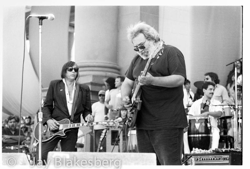 Grateful Dead - Pics - Page 10 10008610