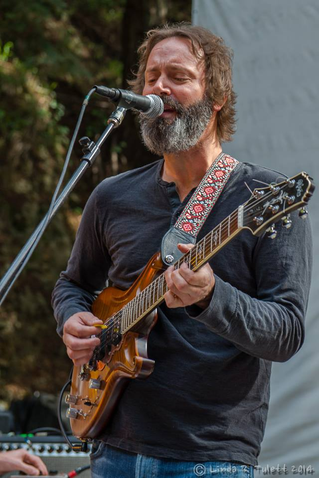Chris Robinson Brotherhood - Photos / Arts 10028910