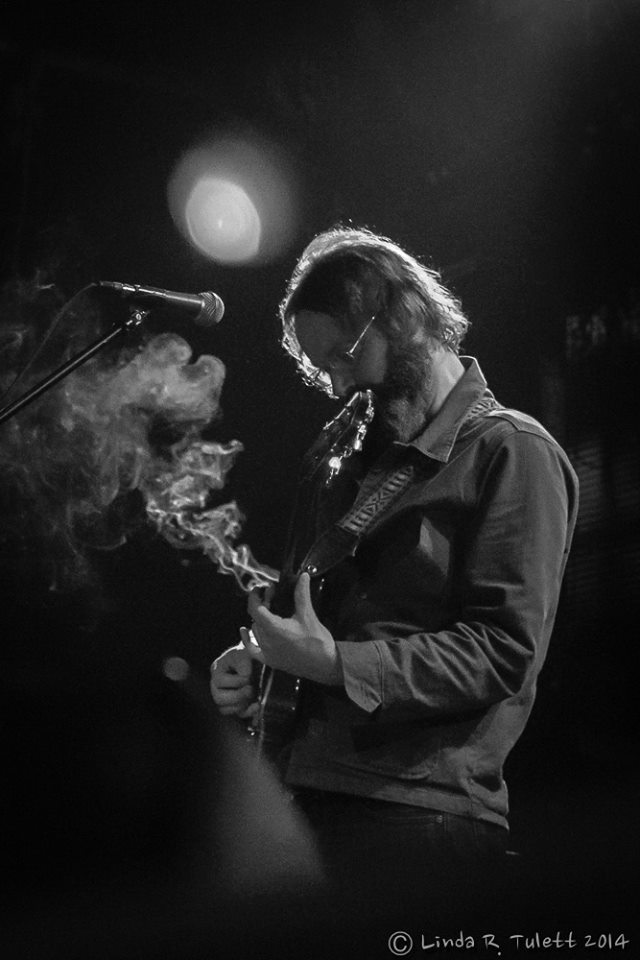 Chris Robinson Brotherhood - Photos / Arts 10157310