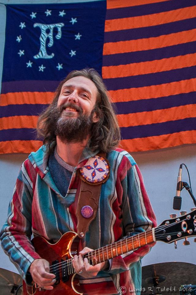 Chris Robinson Brotherhood - Photos / Arts 10306310