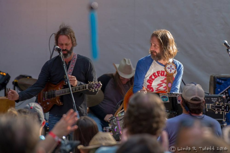 Chris Robinson Brotherhood - Photos / Arts - Page 2 10338610