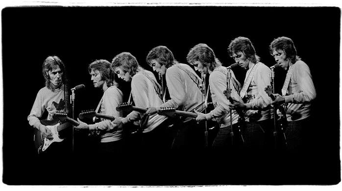 Les 1000 visages d'Eric Clapton - Page 6 53250610