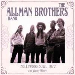 Allman Brothers News & Links - Page 6 Smcd9310