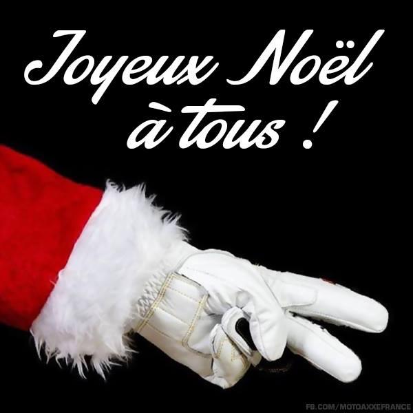 Joyeux Noël les Kissers ! M10