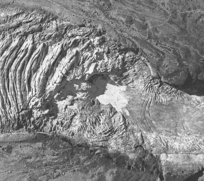 Le glacier d'Argentière - Page 3 194910