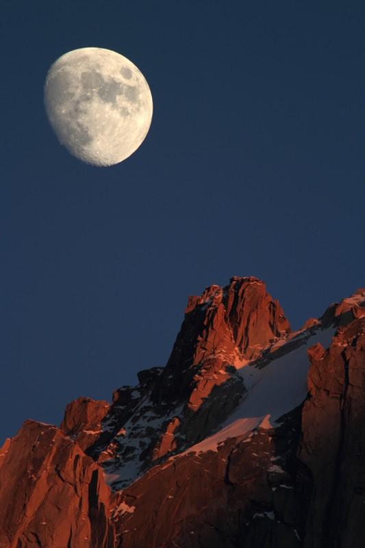 Photos de couchers ou levers de soleil. - Page 3 Img_1210