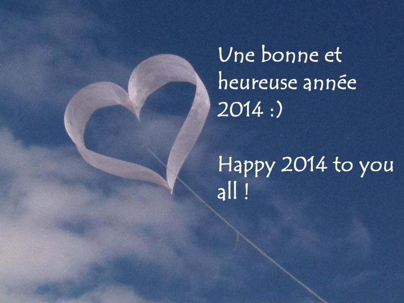Voeux pour les fêtes de fin d'année! Photo_10