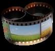 FOTO-VIDEOGALLERY