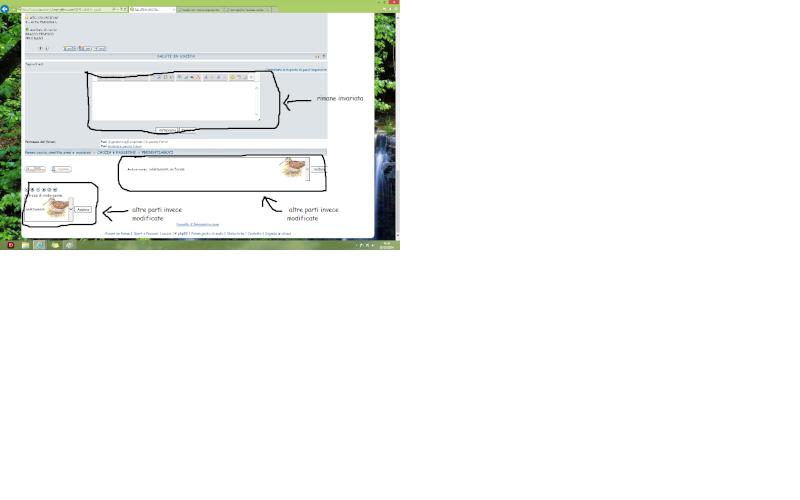 [Risolto]Inserimento immagine di sfondo della risposta rapida Variat12