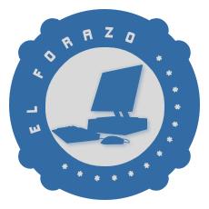 El Forazo!