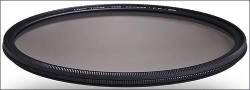 HOYA filtre UV HMC 46 mm pour vos FZ-18 et FZ-28 - Page 2 Pure_h11