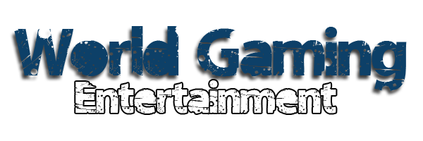 World Gaming Entertainment