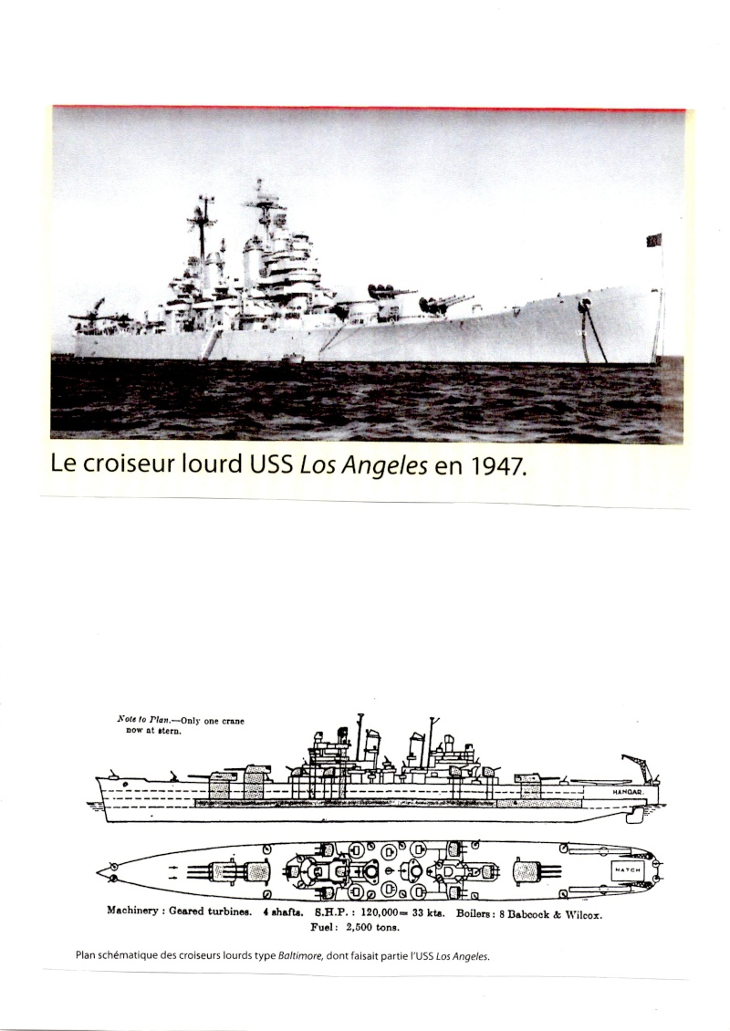 Quelques photos et video de US-NAVY - Page 70 Img00611