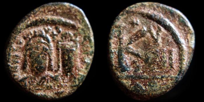 Monnaies pour Carthage 0565-j13