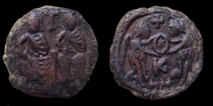 Monnaies pour Carthage 0565-j14