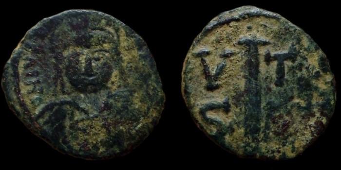 Monnaies pour Carthage 0565-j15