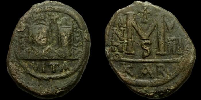 Monnaies pour Carthage 0565-j16