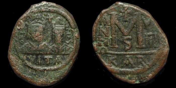 Monnaies pour Carthage 0565-j17