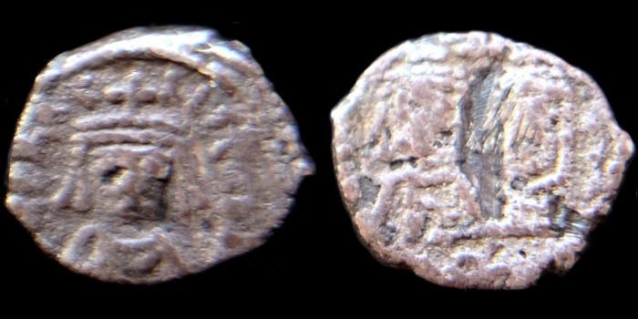 Monnaies pour Carthage 0610-h20