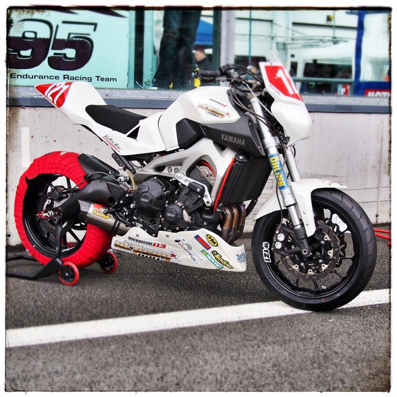 MT-09 Ul'Team Bike # 121 Y_121_10
